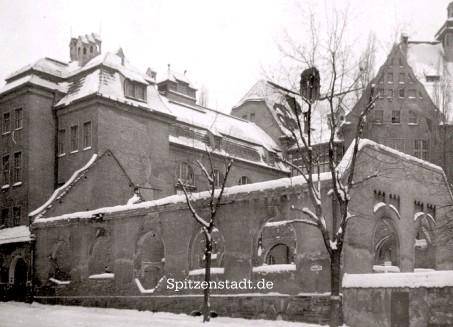 Herbartschule Plauen