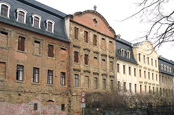 Kunstschule Plauen