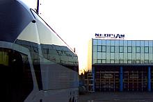 Neoplan Plauen