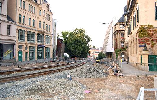 Neundorfer Straße 4