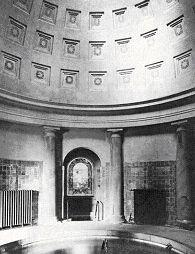 Sauna Plauen historisch