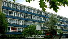 Grundschule Wartberg