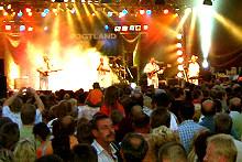 Spitzenfest 2008