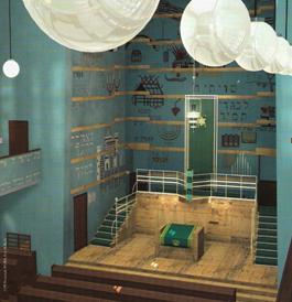 Synagoge Plauen