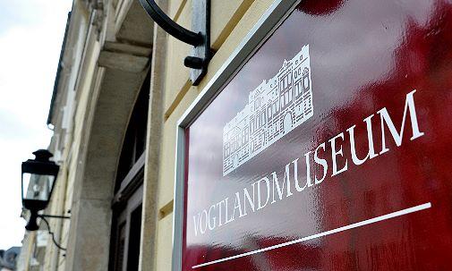 021213 Vogtlandmuseum