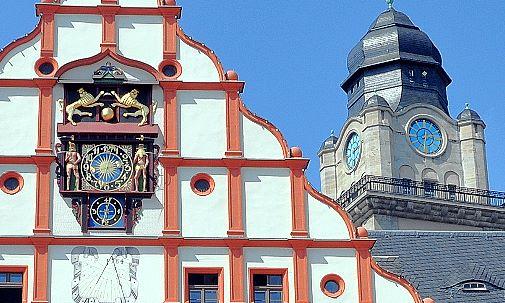 031213 Stadt Plauen