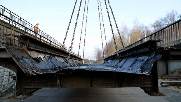 070314 Brücke