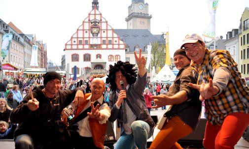 070513 Stadtfest