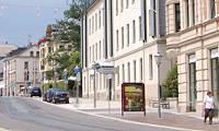 Neundorfer Straße