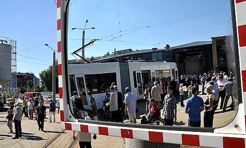 090913 Straßenbahn