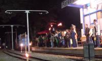 091009 Parkeisenbahn Plauen