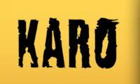 110310 Karo Logo