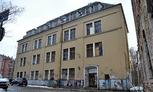 121213 Pionierhaus