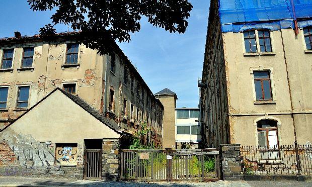 130114 Hempelsche Fabrik