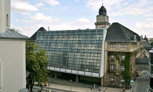 130812 Rathaus