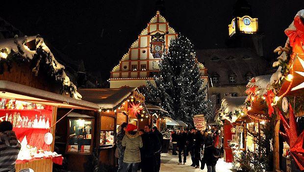 141124 Weihnachtsmarkt