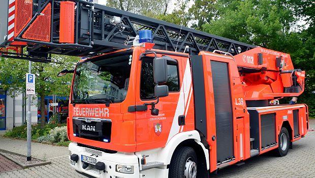 141130 Feuerwehr