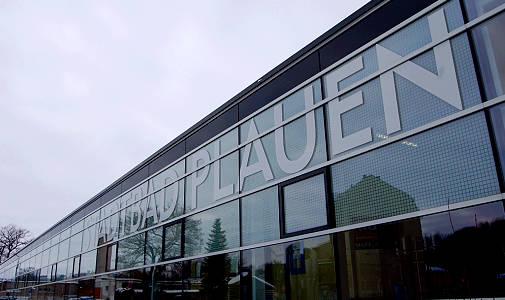 150110 Stadtbad Plauen