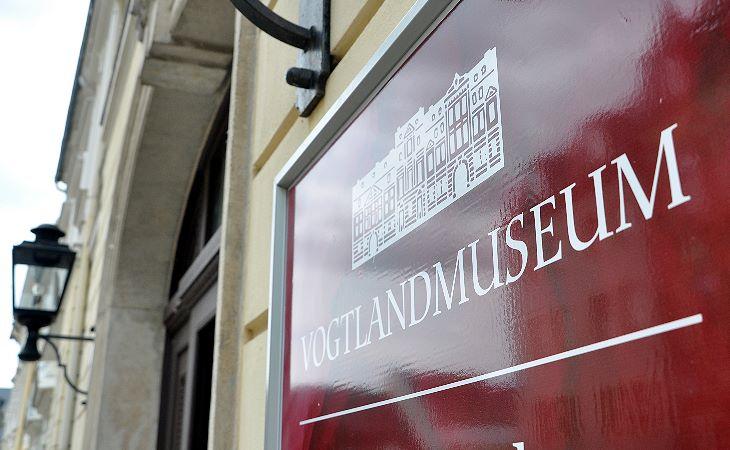 150331 Museum