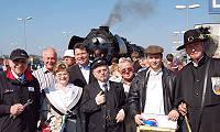 150409 Dampf Express