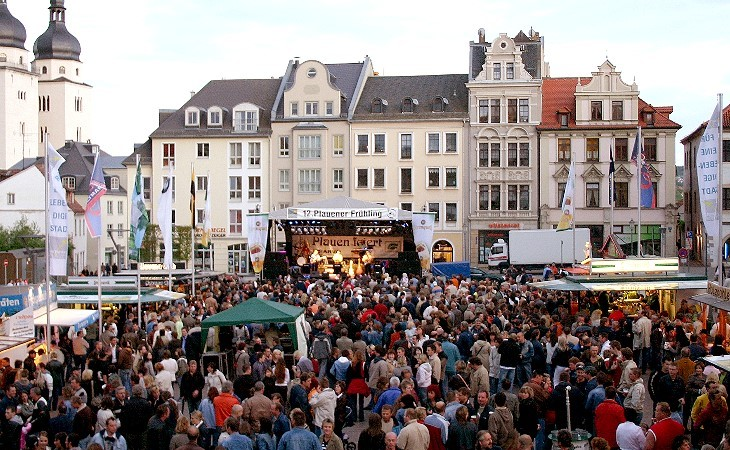 150505 Stadtfest