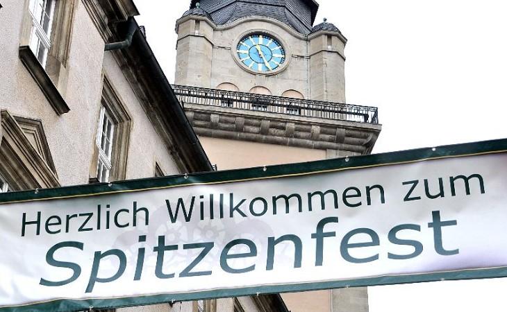 150611 Spitzenfest