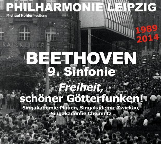 150814 Festkonzert