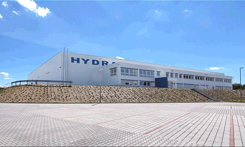 170812 Hydrauflex