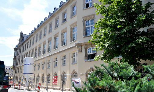 180713 Rathaus