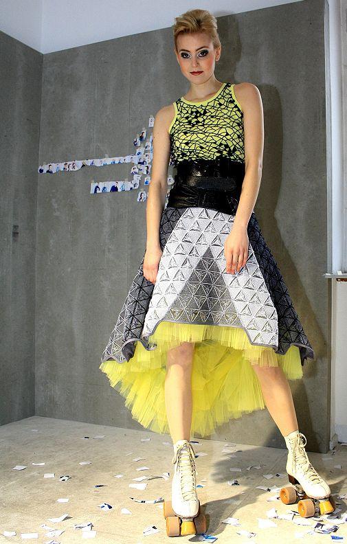 210112 Fashion Week