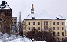 200209 Schloss Campus