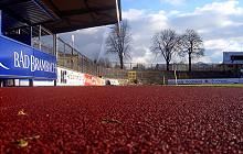 210109 VFC Stadion