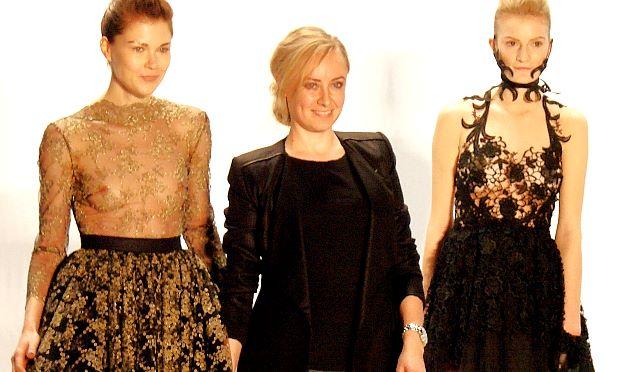 210114 Fashion Week
