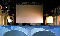 230310 Malzhaus Kino