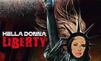 250409 Hella Donna