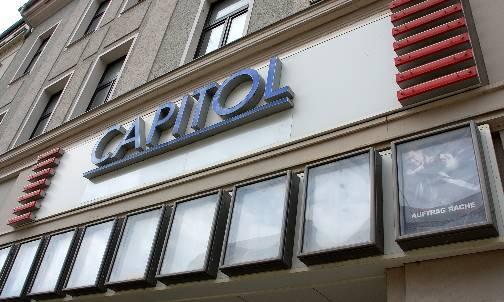 250510 Capitol Plauen