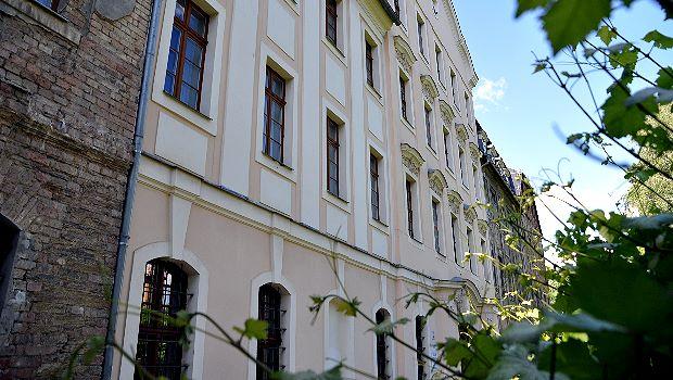260614 Weisbachsches Haus