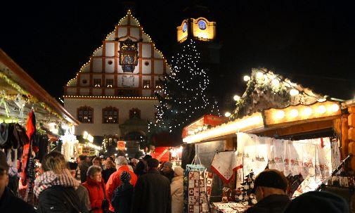 271113 Weihnachtsmarkt