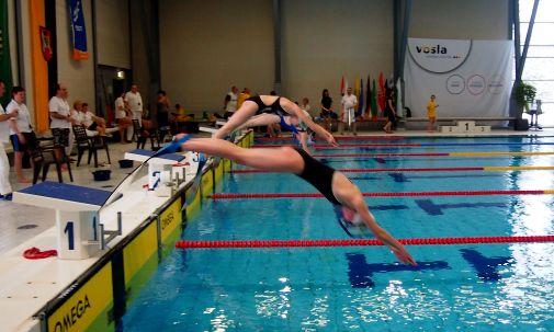 270213 Flossenschwimmen