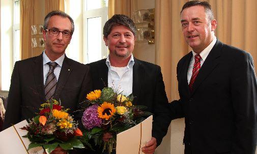 280913 Bürgerpreis