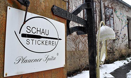 290513 Schaustickerei