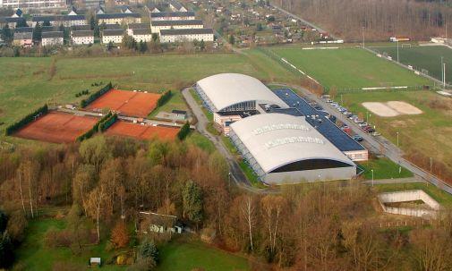 310111 Sportpark