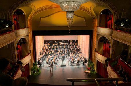 Spielplan-Änderungen am Theater Plauen-Zwickau
