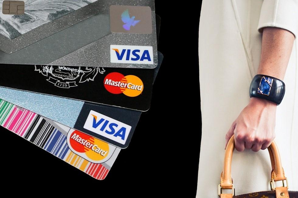 Auswirkungen von Corona auf den Umgang mit Bargeld