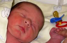 Baby Plauen-Hof