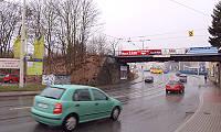210309 Bahnhof-Mitte