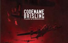260209 Codename Brisling