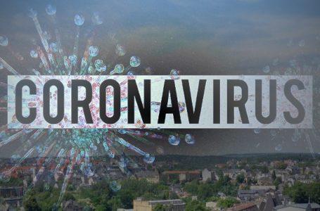 Corona-Lockerungen im Vogtland bis 20. Mai