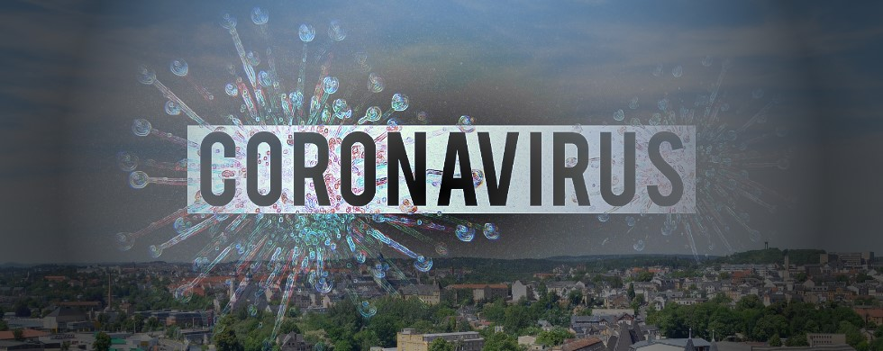 Corona-Virus-Vogtland-Ticker