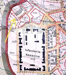 Kartuschieranstalt 04